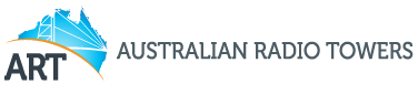 Australian Radio Towers