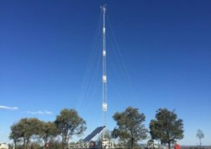 Generation-II-RDU-T-Trailerable-30m-Mast-System-340x240