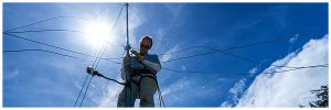 Mast & Tower Installations