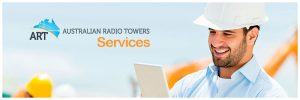 Mast & Tower Services