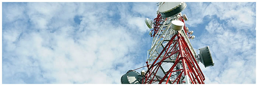 Australian Radio Towers Design, Manufacture, Supply and